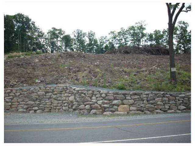 Real Estate for Sale, ListingId: 35289346, Pt Jervis,NY12771