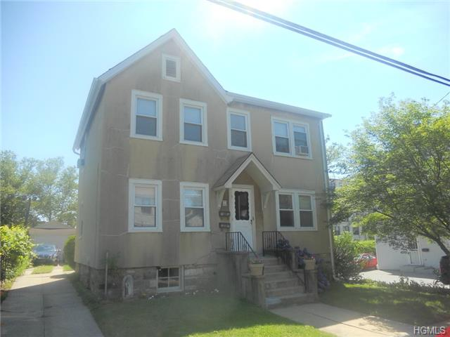 Rental Homes for Rent, ListingId:27215059, location: 8 Cedar Street Tuckahoe 10707