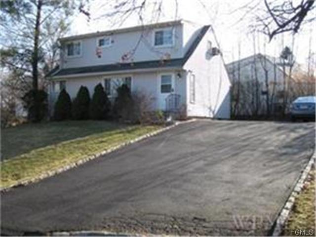 Rental Homes for Rent, ListingId:27181216, location: 90 Newkirk Road Yonkers 10710