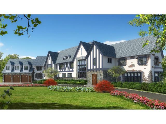 Real Estate for Sale, ListingId: 27187720, Scarsdale,NY10583