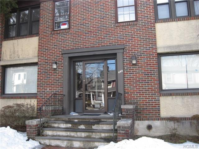 Rental Homes for Rent, ListingId:27198947, location: 504 Ashford Avenue Ardsley 10502