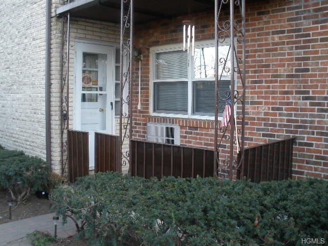 Rental Homes for Rent, ListingId:27198892, location: 158-B North Broadway White Plains 10603
