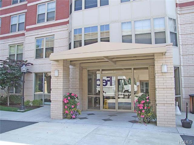 Rental Homes for Rent, ListingId:27241024, location: 300 Mamaroneck Avenue White Plains 10605