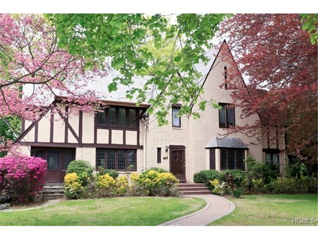 Real Estate for Sale, ListingId: 27262209, New Rochelle, NY  10804