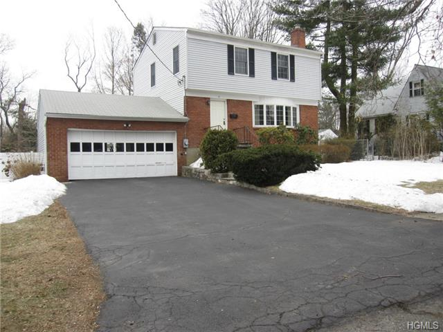 Rental Homes for Rent, ListingId:27262189, location: 21 Scott Place Hartsdale 10530