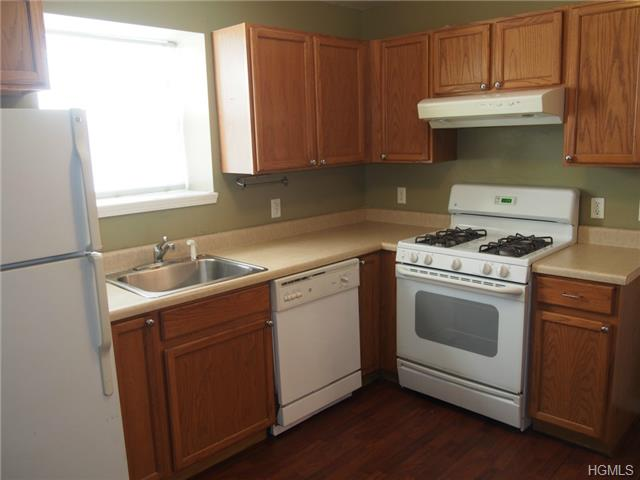 Rental Homes for Rent, ListingId:27241036, location: 227 Mary Lou Avenue Yonkers 10703
