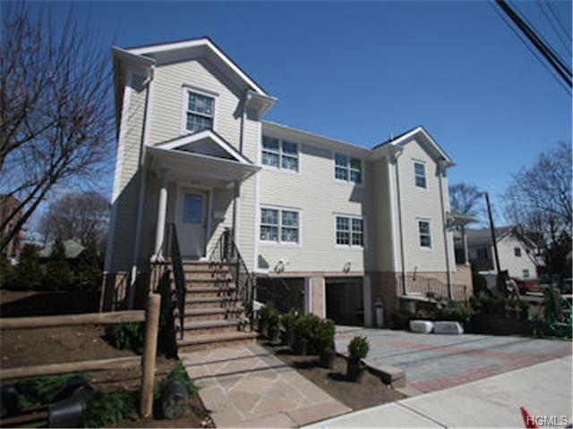 Rental Homes for Rent, ListingId:27508732, location: 63 Second Street Harrison 10528