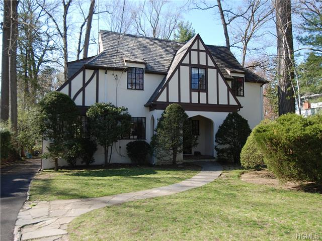 Rental Homes for Rent, ListingId:27356526, location: 161 Brewster Road Scarsdale 10583