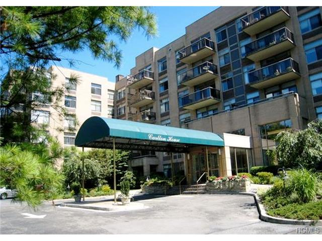 Rental Homes for Rent, ListingId:27389573, location: 35 North Chatsworth Avenue Larchmont 10538