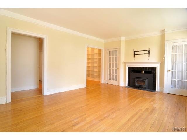 Rental Homes for Rent, ListingId:27325362, location: 64 Sagamore Road Bronxville 10708