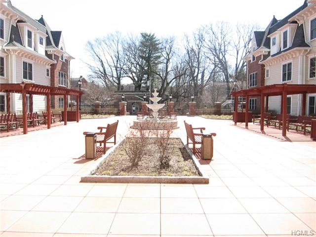 Rental Homes for Rent, ListingId:27451360, location: 225 Stanley Avenue Mamaroneck 10543