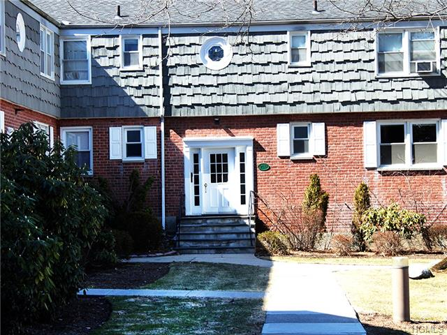 Rental Homes for Rent, ListingId:27325425, location: 907 Palmer Avenue Mamaroneck 10543