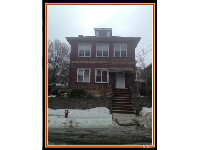 Real Estate for Sale, ListingId: 27277768, Mt Vernon,NY10553