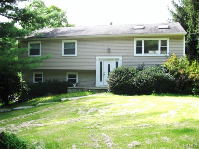 Real Estate for Sale, ListingId: 27325403, Mahopac, NY  10541