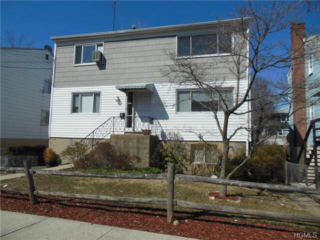 Rental Homes for Rent, ListingId:27437431, location: 27 Fourth Avenue Pelham 10803