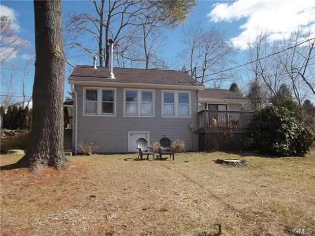 Real Estate for Sale, ListingId: 27325316, Brewster, NY  10509
