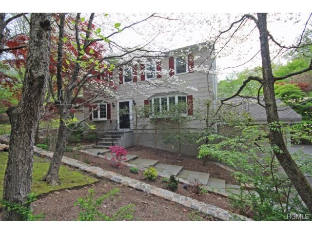 Real Estate for Sale, ListingId: 27325343, Ossining,NY10562