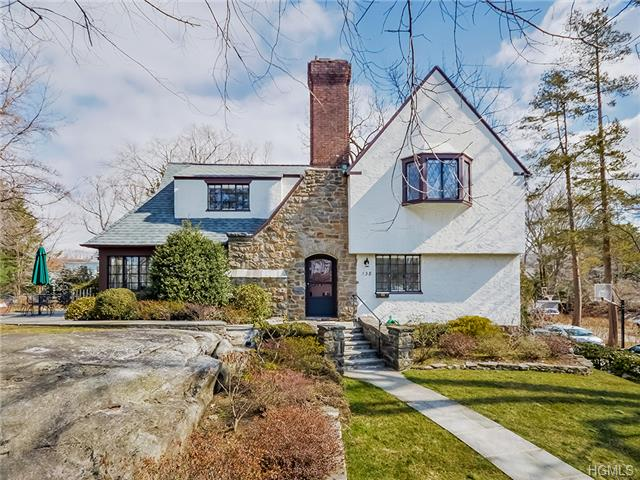 Real Estate for Sale, ListingId: 27405812, Larchmont, NY  10538