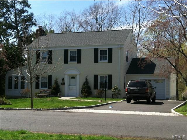 Rental Homes for Rent, ListingId:27637922, location: 918 The Parkway Mamaroneck 10543