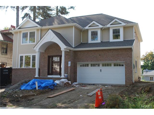 Real Estate for Sale, ListingId: 27395089, Mt Vernon,NY10552