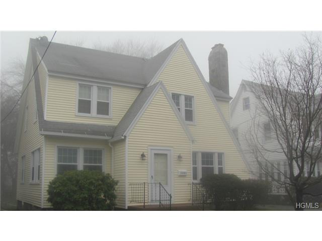 Rental Homes for Rent, ListingId:27356551, location: 3401 Main Street Bridgeport 06606