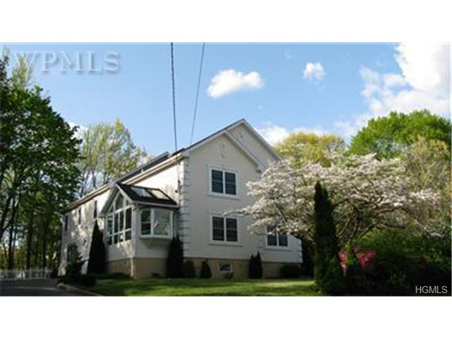 Rental Homes for Rent, ListingId:27515435, location: 70 Sherwood Drive Larchmont 10538