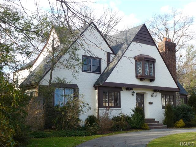 Rental Homes for Rent, ListingId:27508853, location: 539 Bleeker Avenue Mamaroneck 10543