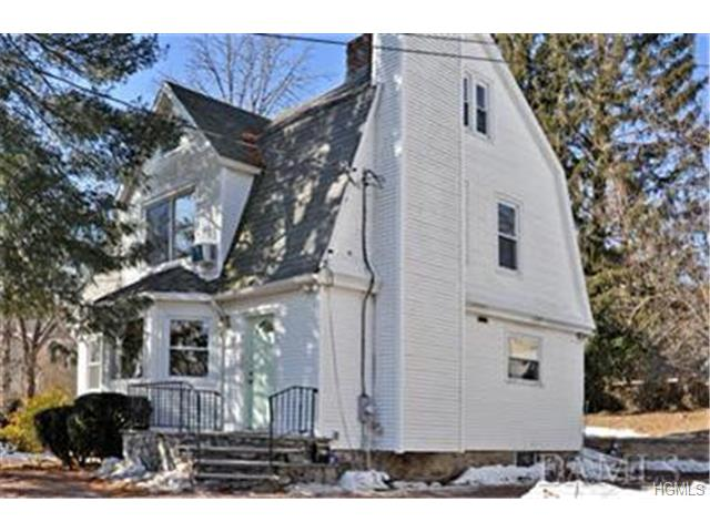 Rental Homes for Rent, ListingId:27356497, location: 145 Parkview Avenue Bronxville 10708