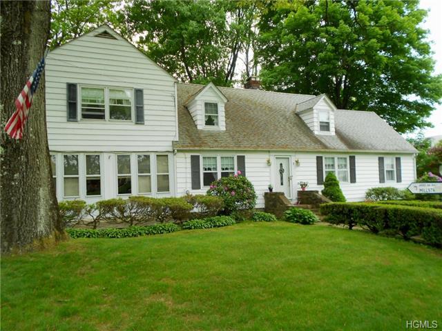Real Estate for Sale, ListingId: 27579577, Mahopac,NY10541