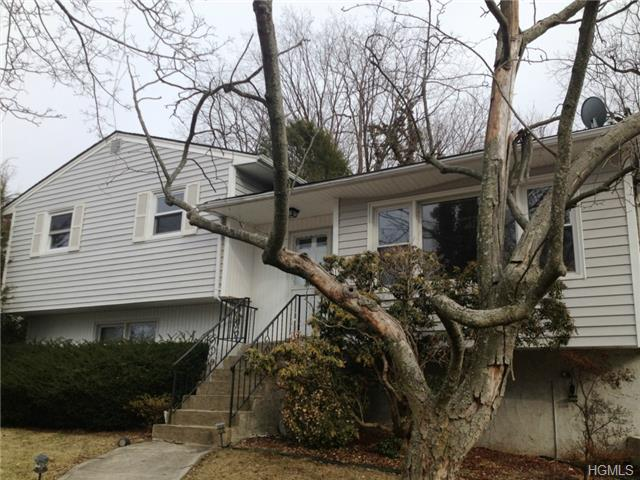 Rental Homes for Rent, ListingId:27356511, location: 87 Fort Hill Road Scarsdale 10583