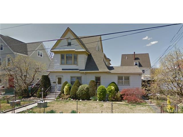 Rental Homes for Rent, ListingId:27356503, location: 120 Glen Avenue Mt Vernon 10550
