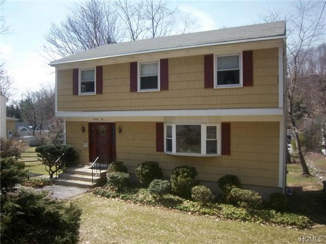 Real Estate for Sale, ListingId: 27546925, Sleepy Hollow, NY  10591