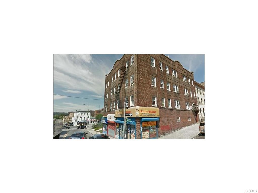 Real Estate for Sale, ListingId: 35566961, Yonkers,NY10701