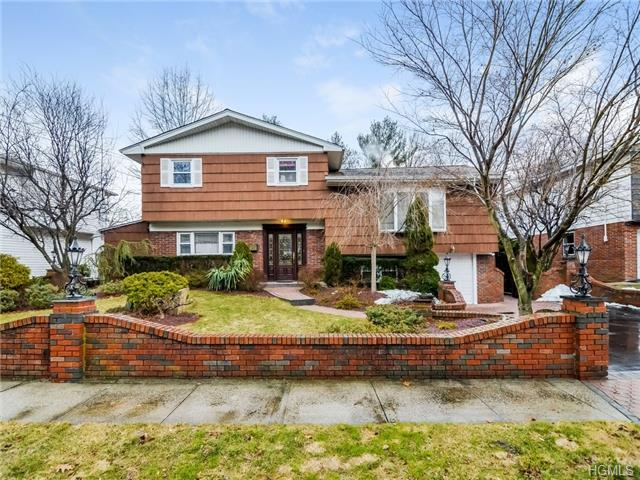 Real Estate for Sale, ListingId: 27405806, Yonkers, NY  10710