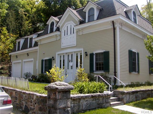 Rental Homes for Rent, ListingId:27422659, location: 10B Grove Street Tarrytown 10591