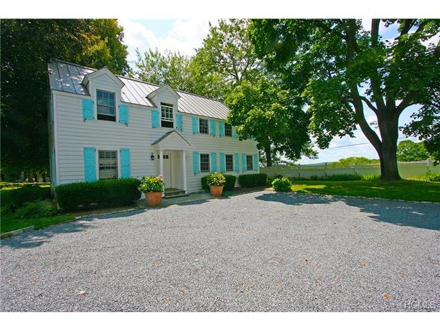 Rental Homes for Rent, ListingId:27728409, location: 17A Baxter Road North Salem 10560