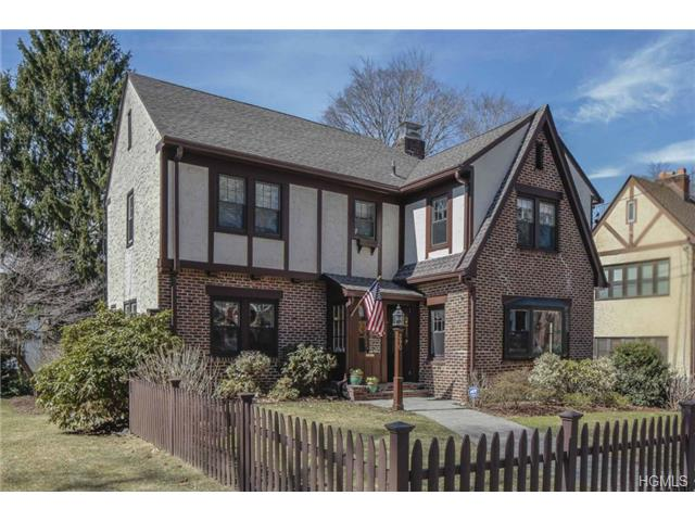 Real Estate for Sale, ListingId: 27489803, Mt Vernon, NY  10552