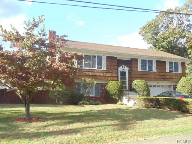 Real Estate for Sale, ListingId: 27428412, Pt Chester, NY  10573