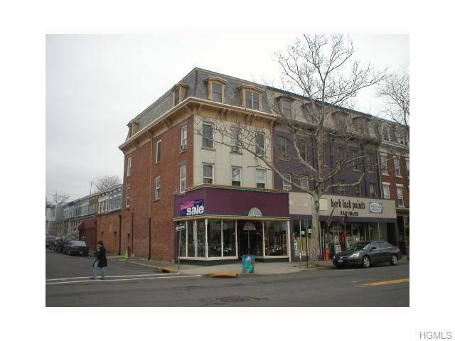 Rental Homes for Rent, ListingId:27437437, location: 126 MAIN Street Nyack 10960
