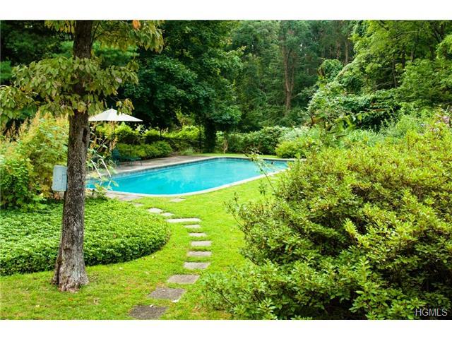 Real Estate for Sale, ListingId: 27631743, Croton On Hudson,NY10520