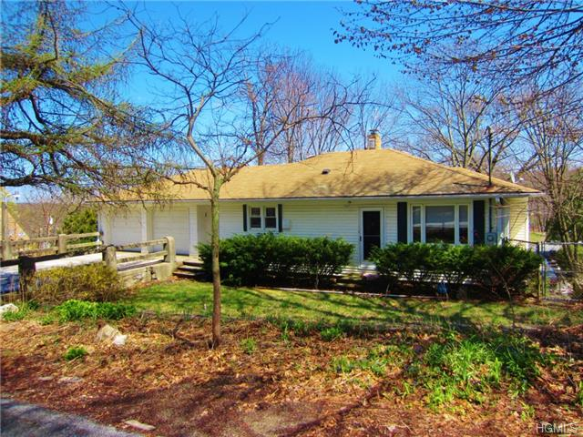Real Estate for Sale, ListingId: 27631731, Mahopac, NY  10541