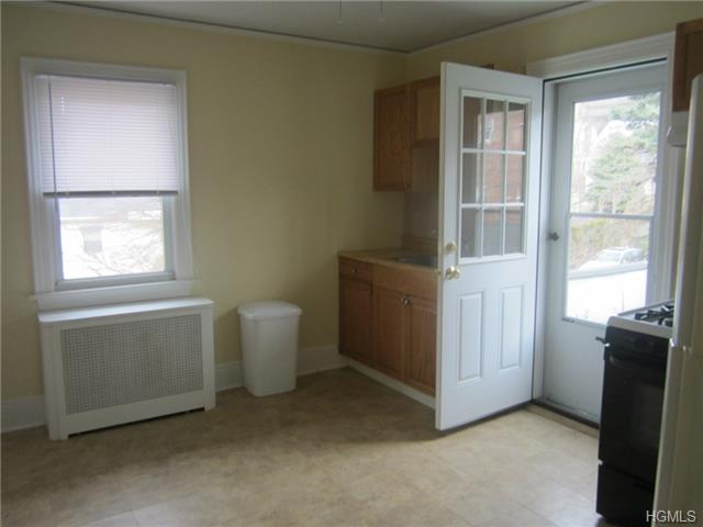 Rental Homes for Rent, ListingId:27468994, location: 2 Parkview Place Tuckahoe 10707