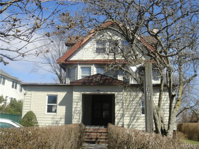 Rental Homes for Rent, ListingId:27468893, location: 373 Webster New Rochelle 10801