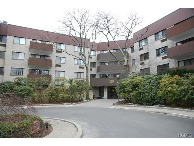 Rental Homes for Rent, ListingId:27468861, location: 30 Greenridge Avenue White Plains 10605