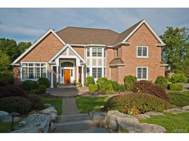 Rental Homes for Rent, ListingId:27451294, location: 19 Tyler Court Mahopac 10541