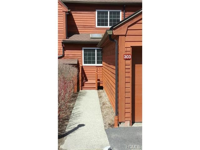 Rental Homes for Rent, ListingId:27476643, location: 303 Orchard Hill Lane Brewster 10509