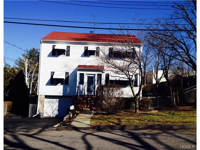 Rental Homes for Rent, ListingId:27468995, location: 35 Westview Avenue Rye Brook 10573