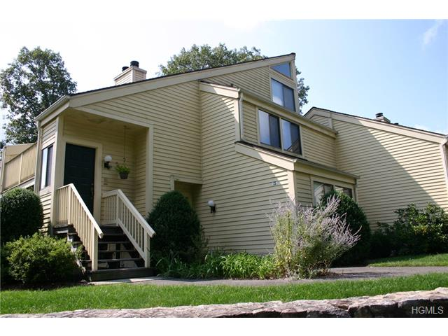 Rental Homes for Rent, ListingId:27468908, location: 25 Fox Run South Salem 10590