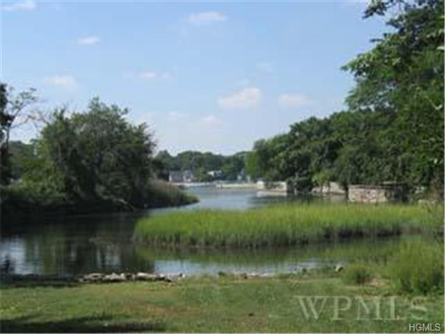 Rental Homes for Rent, ListingId:27795662, location: 520 South Barry Avenue Mamaroneck 10543