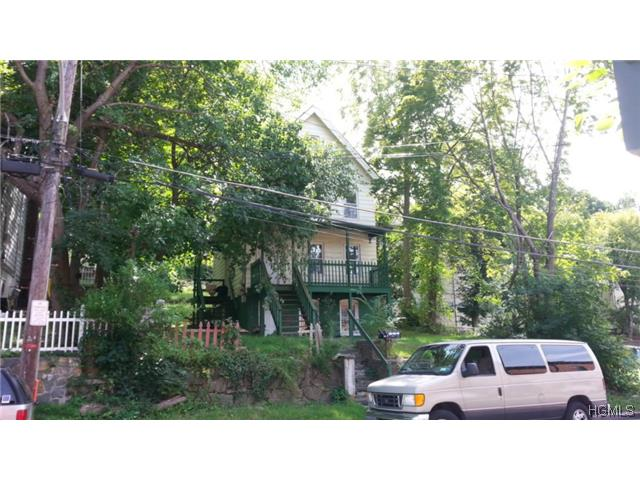 Rental Homes for Rent, ListingId:27546947, location: 1731 Park Street Peekskill 10566